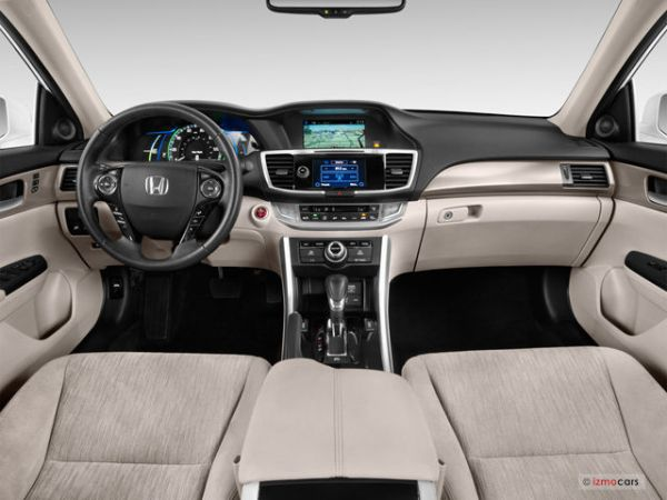 Accord 2015 Interior Www Imgkid Com The Image Kid Has It