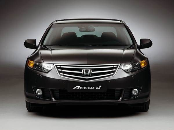 2015 Honda Accord Plug In Hybrid Review Release Date