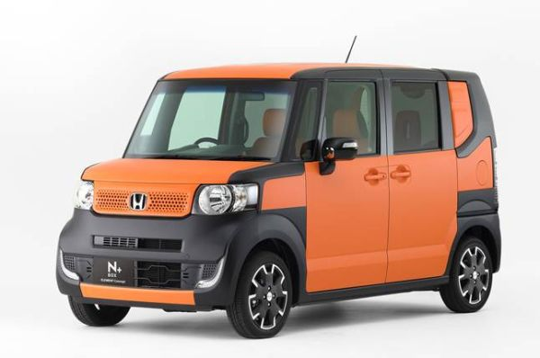 2015 Honda Element Price Review Mpg Specs