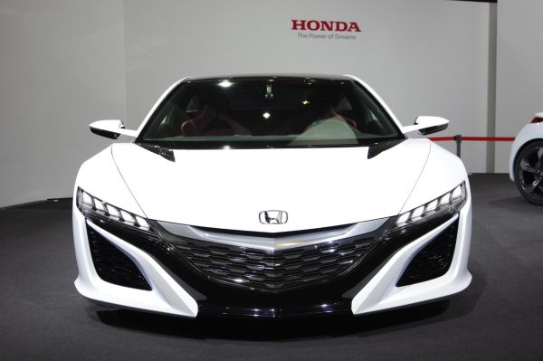 2015 honda nsx engine and more information. Black Bedroom Furniture Sets. Home Design Ideas