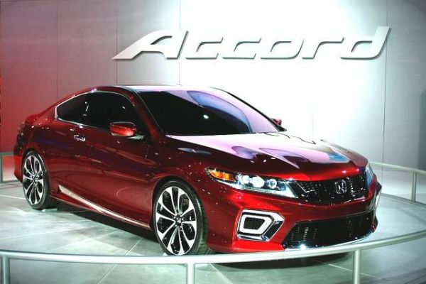 2016 honda accord coupe price review interior colors. Black Bedroom Furniture Sets. Home Design Ideas