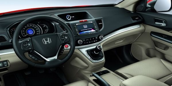 2016 Honda Insight Price Specs Release Date