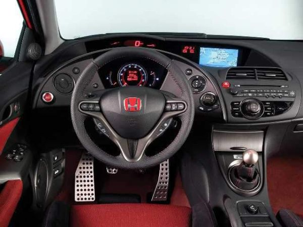 2017 honda civic type r price review release date. Black Bedroom Furniture Sets. Home Design Ideas