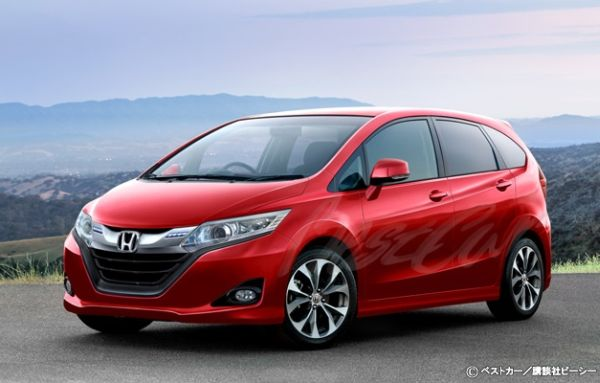 2017 honda jazz price review release date specs. Black Bedroom Furniture Sets. Home Design Ideas